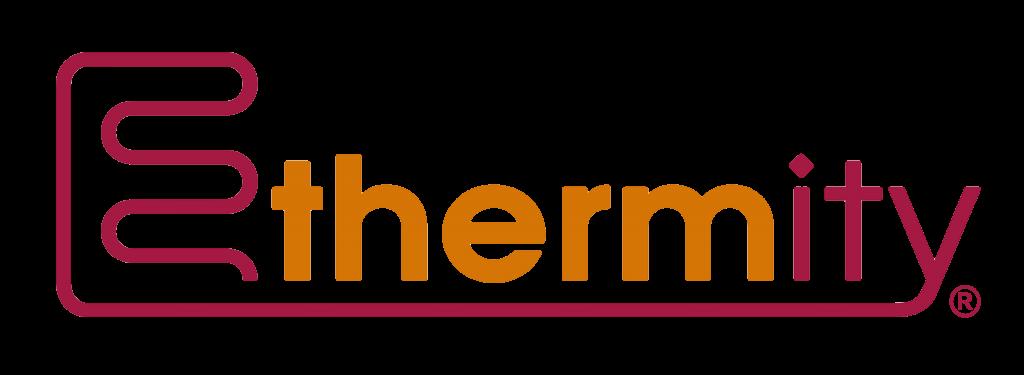 Logo Ethermity